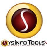 SysInfo Open Office Math Recovery Software