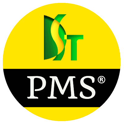 PMS - GST Ready ERP Solution Software