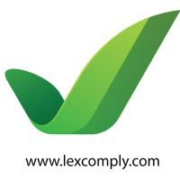 LexComply Software