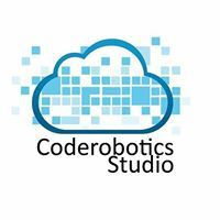 Logo-Coderobotics  CRM Express