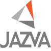 Jazva Software