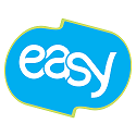 Logo-Easy Accountax - Cloud Accounting Software