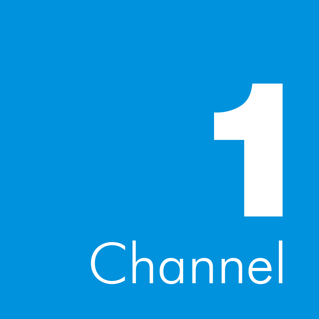 Top 10 Channelplay Loyalty Program Alternatives and Competitors in 2019