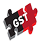 SAT GST BILLING SOFTWARE Software