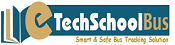 eTechSchoolBus Software