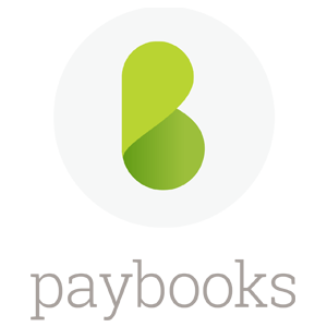 Logo-Paybooks