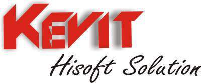 Kevit Hr and Payroll Software
