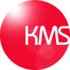 KMS Project CRM Software
