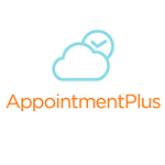 Appointment Plus Software