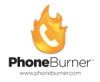 PhoneBurner Software