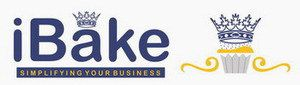 iBake Bakery ERP & POS Software