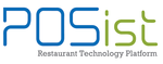 POSist Technologies Pvt Ltd