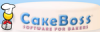 CakeBoss Software