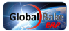 GlobalBake ERP Bakery Software