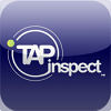 Tap Inspect Software