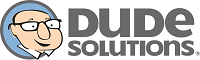 Dude Solutions Software
