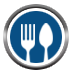 HDRestaurant Android APP Software