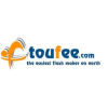 Toufee Software