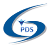 PDS OST to PST Converter Software