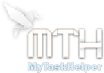 MyTaskHelper Software