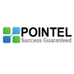 Pointel CMS Software