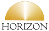Horizon HR Software