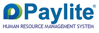Paylite Software
