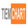 Tiemchart Project Management Software Software