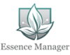 Essence Manager Software