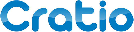 Cratio Software Private Ltd.