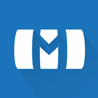 Mobiscroll Software