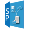 Vyapin SPListX for SharePoint Software