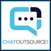 Chat Outsource Software