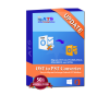 Free OST to PST Converter Software