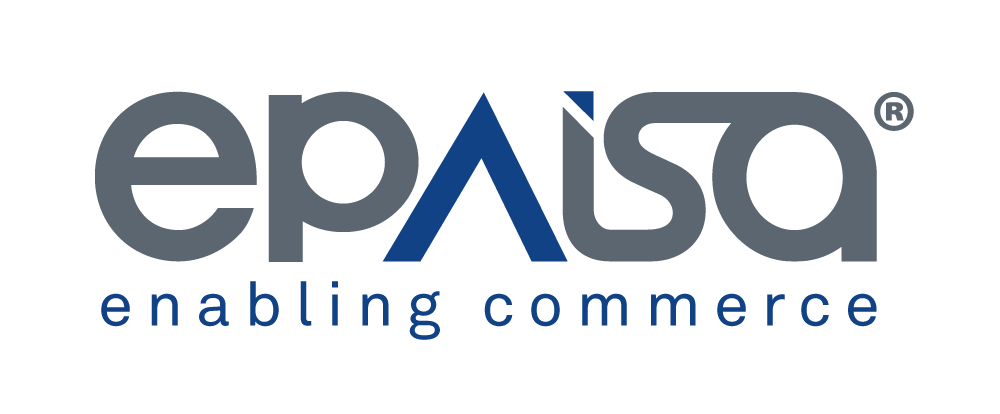 ePaisa - enabling commerce