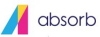 Absorb LMS Software
