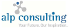 Alp Consulting Ltd Software