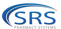 SRS Pharmacy Systems Software