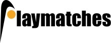 Playmatches Software