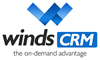 Logo-Winds CRM