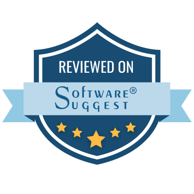 MProfit Pricing, Features & Reviews 2019 - Free Demo