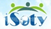 isoty Software