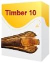 Perfect Timber Software