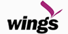 Wings ERP Software